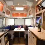 Airstream 532