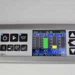 Airstream 534 Series 2
