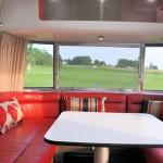 Airstream 684 Series 2