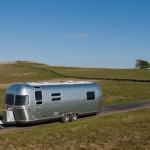 Airstream 685 Series 2