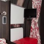 Airstream 685 Series 2