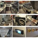 Закусочная-ресторан Airstream