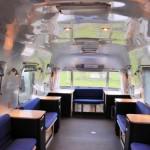 Кислородный бар Airstream