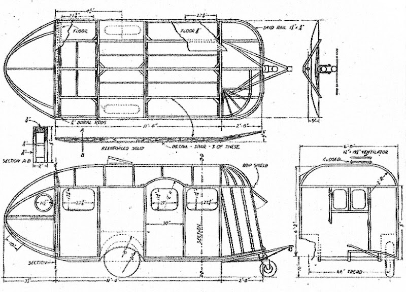 airstream_name_first_models_003