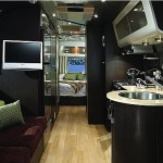Airstream Inetrnational Signature