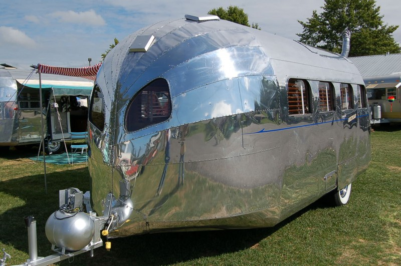 airstream_name_first_models_001