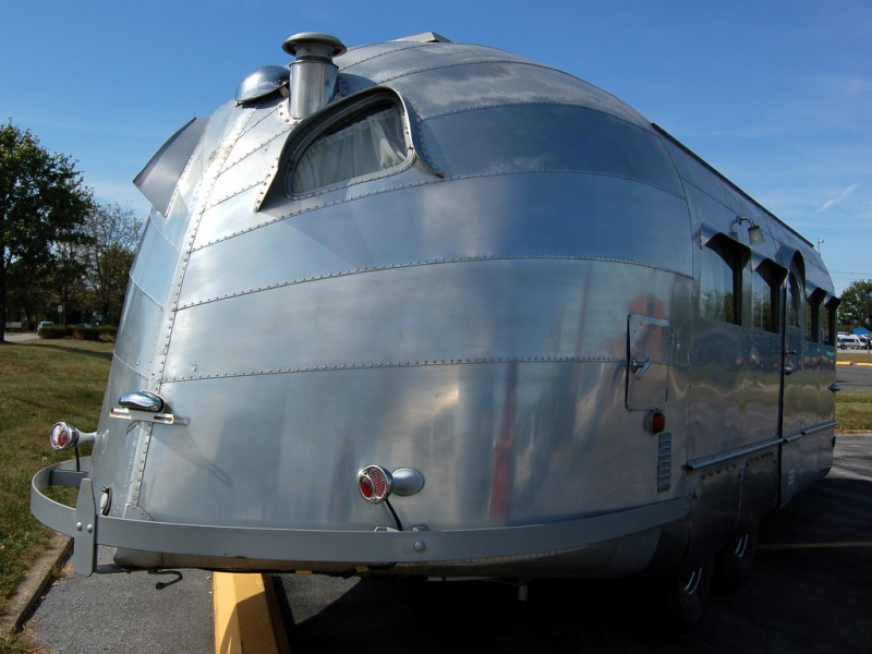 airstream_name_first_models_007
