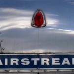 Airstream — красота в деталях